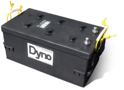 Premium Batteries Made In The Usa